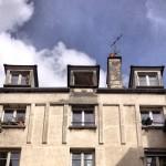 FOTO_PROMENADE_CHEZ-JP_de-la-rue
