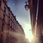 promenade_paris