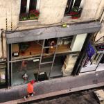 promenade_paris02