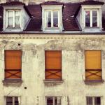 promenade_paris03