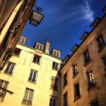 promenade_paris05