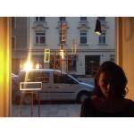 FOTO_Ventanas_Shine and Sharp_1