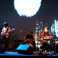 Mostra Prata da Casa 2011 :: foto: Ariel Martini